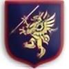 Greiffenfels's avatar