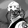 GreigaBeast's avatar