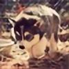 GreinArts's avatar