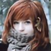GreisK's avatar