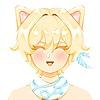 Greisminn's avatar