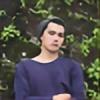 greiths's avatar