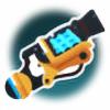 greivous1214's avatar