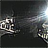 GreivusCrazed's avatar