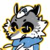 greiyuu's avatar