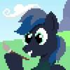 GrekBronyMX95's avatar