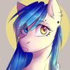 GrelkaChan's avatar