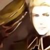Grell-chan's avatar