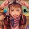 GrellKagamine's avatar