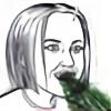 Gremelina's avatar