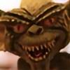 Gremlin1024's avatar