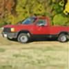 Gremlin98's avatar