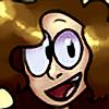gremlinboii's avatar