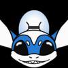 GremlinChiefMotzi's avatar