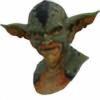 gremlinkurst's avatar
