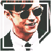 gremlinrpgraphics's avatar
