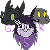 GremlinSaturnKaiju's avatar