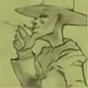 gremlinstudio's avatar