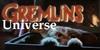 GremlinsUniverse's avatar