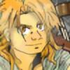 Gremmy-X's avatar