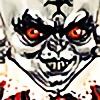 gremo's avatar