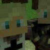 Gremor30sexy's avatar