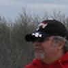 GremsGear's avatar