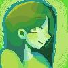 gremton's avatar