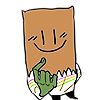 grenadeheartt's avatar