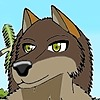 GrenadierWolf's avatar