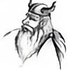 Grenakh's avatar