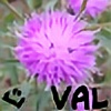 Grendals-lover's avatar