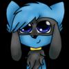Grendar34's avatar