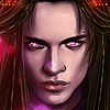grendaria's avatar