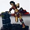 Grendark's avatar