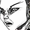 grendel-inner's avatar