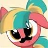 Grendeleev's avatar