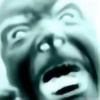 grendeljd's avatar