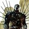 grendelprimer's avatar