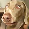 Grendich's avatar