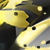 grener's avatar