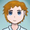 Grengster's avatar