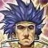 Grenhoth's avatar