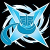 Greninja-Guy97's avatar