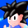 Greninja345678910's avatar