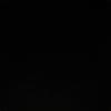 GreninjaKid64's avatar