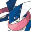Greninjaplz's avatar