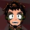 Greninjazz's avatar
