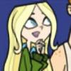 GRENNYAPPLE's avatar
