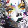 greno89's avatar